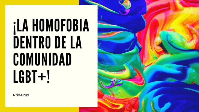 homofobia lgbt1