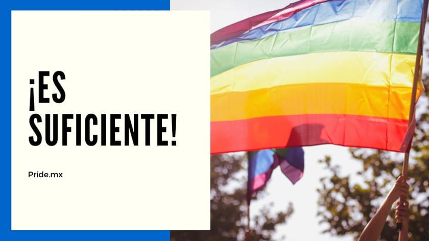 homofobia lgbt4