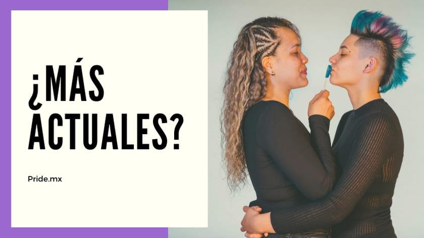 peliculas lesbicas3