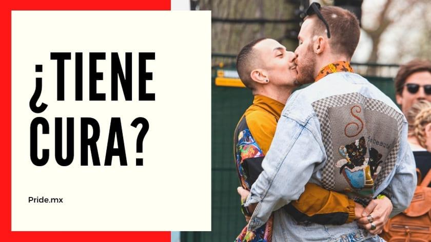 Mitos y realidades de la homosexualidad… Parte 1.5