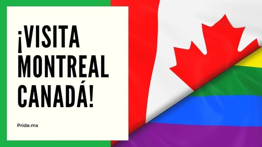 10 inolvidables experiencias para parejas en Montreal1