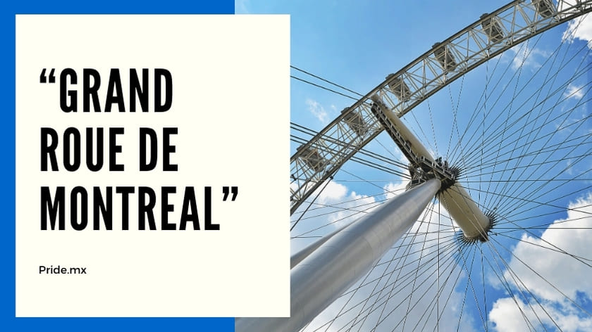 10 inolvidables experiencias para parejas en Montreal8