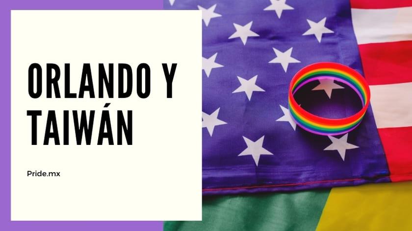 Atrevete a renacer en los mejores festivales LGBT del mundo4