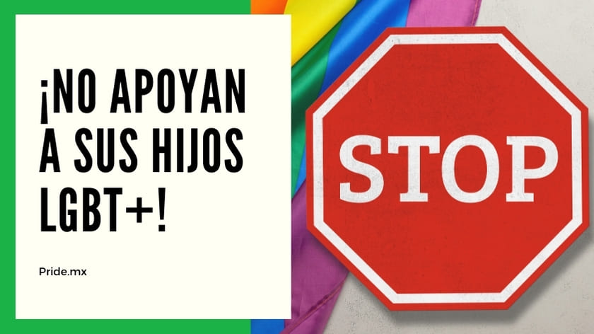 Celebridades que no apoyan a sus hijos LGBT1