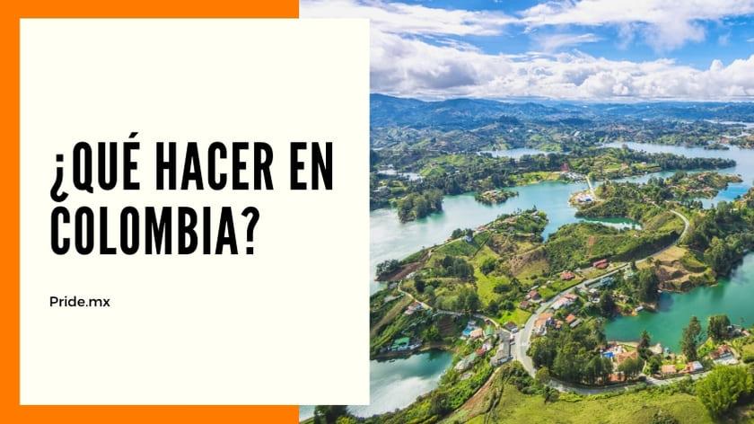 Viaja a Colombia y no te arrepentiras2