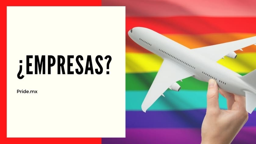 Gay Friendly LGBT Friendly 3