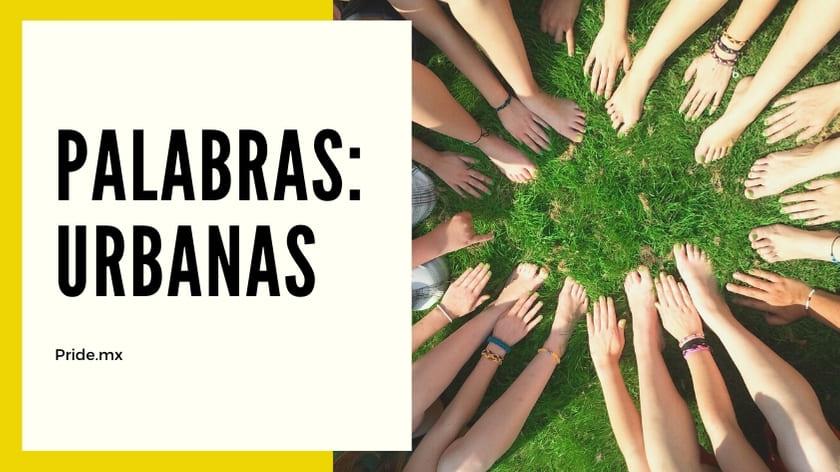 IMPORTANTE ¡Aprende el argot básico LGBT en México y otros países6